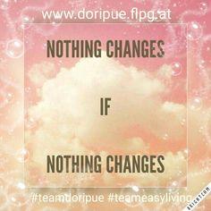 Change your mind www.doripue.flpg.at  #lebenseinstellung #teamdoripue #topmotiviert #onlinebusiness #workfromhome #geilesache #topprodukte #topteam #morning #teameasyliving #losgehts #seidabei #network #marketing #businesscoach #onlinecoach #sozialmedia #girlspower #mamapower #wohlfühlen #lovemybusiness #girlgang #lovethislive #jeswecan #change #success