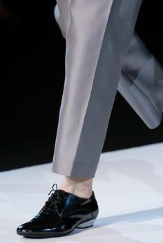 Fantastiche Giorgio Shoes Su Women 67 Immagini Armani dxZdAt