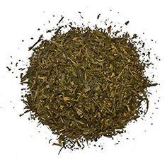 Herbata specjalna