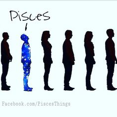 I have a HUGE imagination and I am Pisces Pisces Traits, Pisces And Aquarius, Astrology Pisces, Pisces Girl, Pisces Moon, Zodiac Signs Pisces, Pisces Quotes, My Zodiac Sign, Pisces Man In Love
