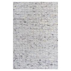 Momo Rugs Wool Structures 80 Vloerkleed 300 x 200 cm Sisal, Wool Rug, Rugs, Home Decor, Farmhouse Rugs, Decoration Home, Room Decor, Home Interior Design, Rug