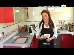 Blogueros Cocineros II Cap 14 Mensaje en una galleta