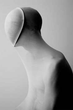 Nicholas Alan Cope and Dustin Edward Arnold 5