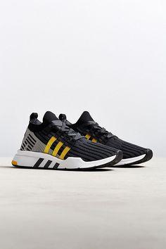360862f4f479 adidas EQT Support Mid ADV Primeknit Sneaker