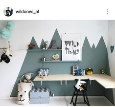 20 Elegant Scandinavian Themes For Kids Room Design Ideas. 20 Elegant Scandinavian Themes For Kids Room Design Ideas. Kid's room must have vibrant colours, pictures and extra importantly there must have enough space and sunlight in their rooms. Boys Bedroom Decor, Baby Room Decor, Bedroom Ideas, Boy Bedrooms, Shared Bedrooms, Bedroom Lamps, Bedroom Furniture, Scandinavian Kids Rooms, Scandinavian Design