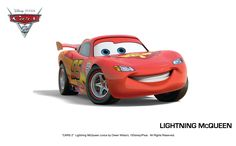 printable cars images