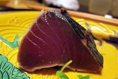 Mukozuke