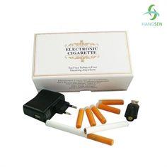 Picture of HS 104 kit (RN4081) - http://hkhangsen.com/products/12-hangsen-hs-104-kit-electronic-cigarette.aspx#