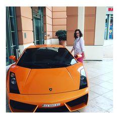 #Larvotto My new ride. | #lamborghini #supercar #car #sportscar #supped #fastandfurious #fast #racing #ride #monaco #montecarlo #racingcar #suppedup #sport #loveatfirstsight #tintedwindows by emma_lucy_evans from #Montecarlo #Monaco
