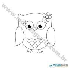 molde-coruja-de-patchwork-9