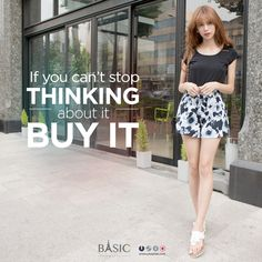 Get the latest in Asian fashion now while they're discounted at www.usoplus.com  **For inquiries and orders, message us or send an SMS to 09284475784 #WearUSO