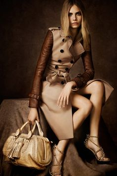 My dream is to have a Burberry trenchcoat!!!   Regent St Limited Edition, Burberry