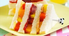 fruity-rainbow-sandwich-recipe