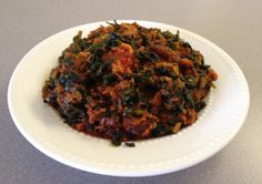 10 Nigerian Foods You Must Eat Before You Die [part 2]