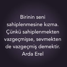 @ardaerel Instagram photos | Websta