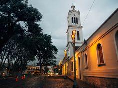 Santa Marta, Trip To Colombia, Les Continents, San Francisco Ferry, Population, Augmentation, Building, Destinations, Travel