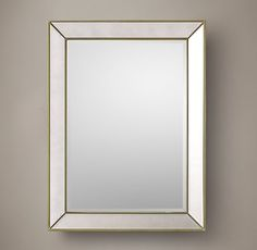 Venetian Beaded Mirror 26x48  30x40   36x48  48x60