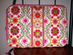 Electronics, Cars, Fashion, Collectibles, Coupons and 17 Inch Laptop, Laptop Sleeves, Vera Bradley, Presents, Parties, Awesome, Ebay, Fashion, Gifts