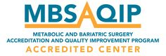 My New Self Bariatrics has be Re-Accredited.