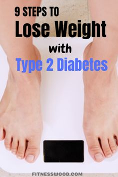 If you are diabetic, and want to reduce belly fat, then read the 9 Steps to Lose Weight with Type 2 Diabetes. It will also help you in type 1 diabetes and pcos. From which you can easily reverse high blood sugar, that too in a month without meal plan. Diabetes Tipo 1, Beat Diabetes, Sugar Diabetes, Type 1 Diabetes, Diabetes Facts, Diabetes Care, Blood Sugar Diet, Reduce Blood Sugar, Blood Sugar Levels
