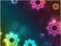 Free Moving Backgrounds | Free Animated Powerpoint Desktop Wallpaper - Animated Desktop ...