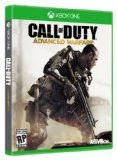 Game Screenshots            Game Details    Brand: Activision Category: Games Platform: Xbox One ESRB: Rating Pending         Check All Offers Add to Wish List Customer Reviews       Description CRead more like this