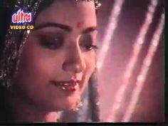 ▶ Yesudas Hindi Hits...sunayana sunayana - YouTube