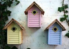New England Nest Boxes -  Farbrook Farm