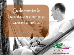Frases celebres Facundo Cabral 6