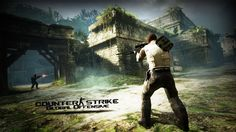 Counter Strike  #Awesome #cool #Counter #Games #gaming #Strike #wallpaper #desktopwallpaper #hdwallpaper #gaming #games