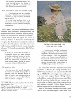 Welcome to Dover PublicationsWomen Illustrators of the Golden Age http://store.doverpublications.com/0486472523.html