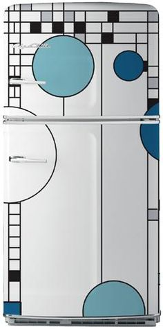 If you are looking of one of a kind custom vintage refrigerator, Big Chill retro appliances offer very excellent retro refrigerators that can be customized Read Refrigerator Wraps, Outdoor Refrigerator, Vintage Refrigerator, Retro Fridge, Stainless Steel Refrigerator, Stainless Steel Doors, Retro Appliances, Small Appliances, Fridge Stickers