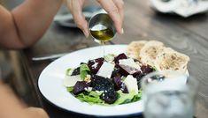 Sur le blog aujourd'hui, je vous parle de GRAS ! 😚 Oui, mais de bon gras : les omégas 3. Indispensables au bon fonctionnement du corps, ils sont aussi très fragiles !  http://naturopathie-lyon.fr/omega-3-sante-naturopathie/