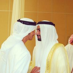 @zayedbinsultan_fans ❤ - @saif_alnuaimi3- #webstagram Handsome Arab Men, Sheik, Presidents, Captain Hat, Fans