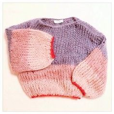 Happy week start everyone! Slow Fashion, Fashion Kids, Live Fashion, Petite Fashion, Curvy Fashion, Fall Fashion, Style Fashion, Sweater Weather, Knitting Projects