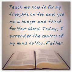 Hour line 24 prayer 24 Hour