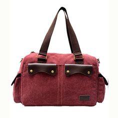 Partiss Herren Schultertasche Reisetaschen multifunktionale Rucksack Handtasche Messenger Bag Sporttaschen Rucksaeck Partiss http://www.amazon.de/dp/B00WQVRU0Y/ref=cm_sw_r_pi_dp_iyUpvb19AMYGQ