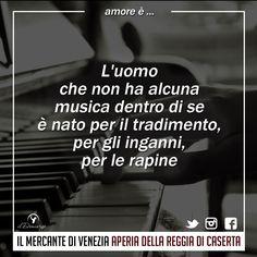 2-3 #settembre 2017  Il Mercante di Venezia alla Reggia di Caserta  #aperiadellareggiadicaserta #ildemiurgo #ilmercantedivenezia #asettembrestaiconnoi #uomo #musica