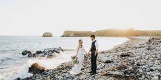Casamentos praianos são um verdadeiro sonho, ainda mais quando realizados com os pés na areia. Mas antes de decidir por ele, precisamos levar algumas coisas em considerações. Falamos sobre 5 delas agora no blog.    Venham:http://bit.ly/5-dicas-praiano    #casarei #casamentopraiano #wedding #beachwedding