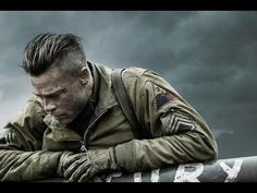 Inglorious Basterds feat #BradPitt War War II Nazi Germany war movie 080p full length english german french mix m...