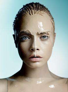 Com fórmulas ultrafluidas e efeito potente e natural, as novas bases estão causando uma verdadeira revolução no mercado de beleza