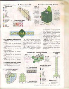 Garden Frogs 6