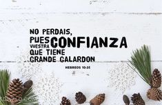 Dear God, Biblical Quotes, Jesus Christ, Life