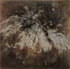 so beautiful. Laurence Amelie, Little Paris, Abstract Painters, Page 3, French Artists, Original Art, The Creator, Artwork, Paris Kitchen