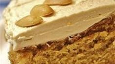 Texas Sheet Cake made with peanut butter instead of chocolate! Wonderfully moist with a delicious peanut butter frosting!