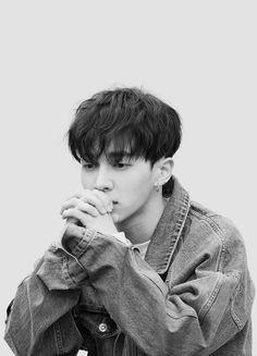 Angel Stories, Lee Gikwang, Black And White Face, Asian Love, Korean People, Dramas, K Pop Star, Korea Fashion, K Idols