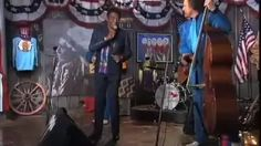 charley pride songs - YouTube