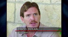 David Dolan talks about the Palestinian Riot about the tunnels in Jerusalem. http://www.levitt.tv/media/watch/1239