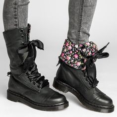 a750bdcc009c5 Vintage Chunky Heel Lace-up Leather Daily Boots – Chicnini - Trendy Cloths  & Fashion