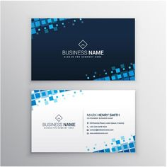 free vector Creative Abstract Design business cards Template http://www.cgvector.com/free-vector-creative-abstract-design-business-cards-template-4/ #Abstract, #Address, #Advertise, #Art, #Artistic, #Azul, #Background, #Biznis, #Blank, #Briefpapier, #Bright, #Business, #BusinessCard, #BusinessCardDesign, #BusinessCardDesigns, #BusinessCardSet, #BusinessCardTemplate, #BusinessCardTemplates, #BusinessCards, #BusinessCardsDesign, #BusinessStyleTemplates, #Businesses, #Card, #C